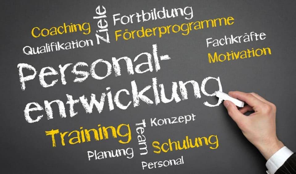 Prozessbegleiter in Schweiz